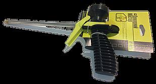 Пистолет для силикона  Интертул