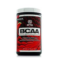 Комплекс ВСАА (Бца) BYLT  270g Gifted Nutrition