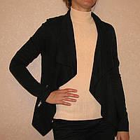 Warehouse Кардиган пиджак модный и стильный р. 42-44