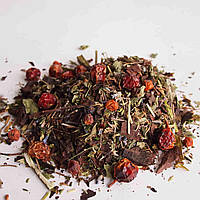 Чай Горные реки (пакет, 50 г)