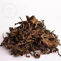 Иван-чай зеленый (30 г, тубус)