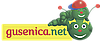 """Интернет-магазин детской одежды """"Смешная гусеница"""""""