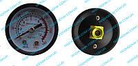 Монометр для компрессора