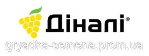 Фунгицид Динали® 90 DC Сингента (Syngenta), к.д. - 5 л