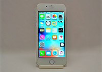 Смартфон iPhone 6s копия, смартфон apple iphone 6s, смартфон iphone 6, телефон смартфон apple iphone
