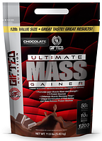 Гейнер Ultimate Mass Gainer 5,4kg Gifted Nutrition