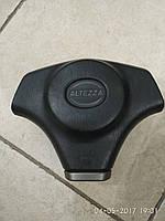 Airbag. Подушка безопасности Lexus IS200, Toyota Altezza