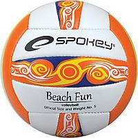 Волейбольный мяч Beach Fun (original) Польша