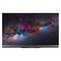 LG 3D LED-телевизор LG OLED65E6V