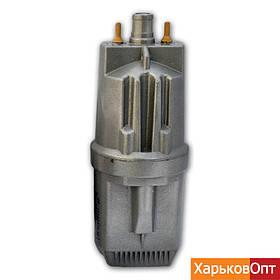 Насос вибрационный VODOLEY 2кл (БВ-0.14-63)