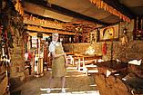 Фартуки из льна, фото 2