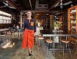 Одежда для ресторанов и кафе, фото 2