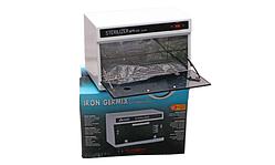 Ультрафиолетовый стерилизатор IRON GERMIX M-05