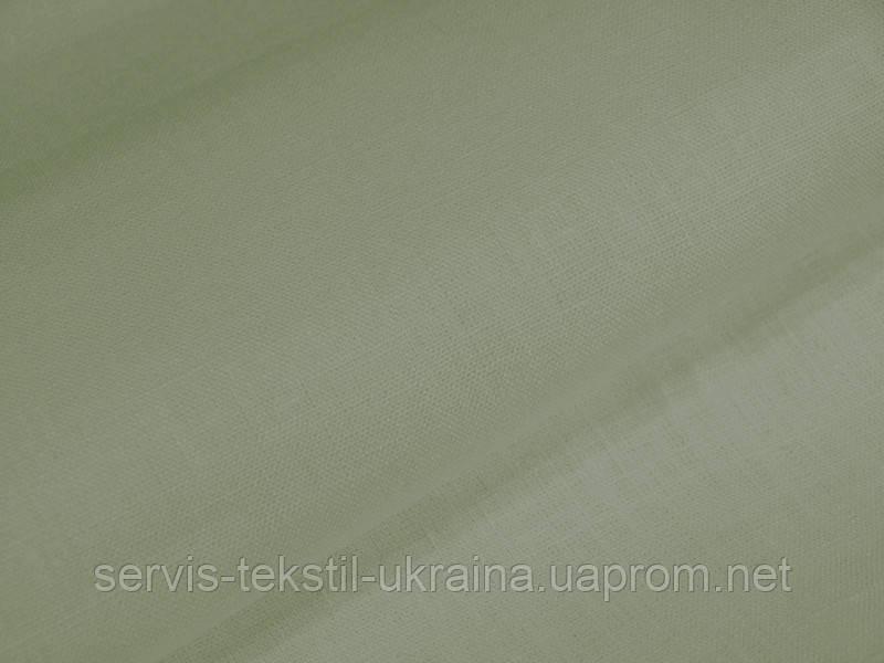 Ткань скатертная 09С52-ШР+Гл