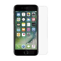 Уникальная копия мобильного телефона iPhone 7