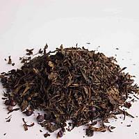 Иван-чай можевельник (тубус, 60 г), фото 1