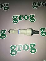 Датчик скорости с АБС 2010 г. фаза 1, 2  Логан SANDERO , Лада Largus  Корея 601986892R