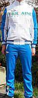 Мужские Спортивные костюмы Bosco Sport Украина (весна осень) оригинал