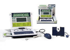 Компьютер MD8838E с диском