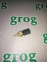 Датчик температуры охлаждающей жидкости двигателя  Логан SANDERO 1,4; 1,6; 1.4 MPILPG grog Корея 8200561449