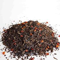 Иван-чай облепиха (пакет, 50 г)