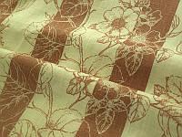 Ткань скатертная 09С52-ШР+П