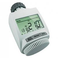 Термостатическая головка rH-eQ3RT F&Home Radio