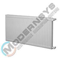 Радиатор Korado 33К 500x500 боковое подключение