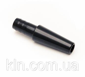Коннектор для силиконовой трубки AMY Jaamboo Kaya (адаптер шланг-шахта)