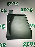 Крышка блока реле (пластик ) фаза 1, 2  Логан, SANDERO  Корея 6001551083