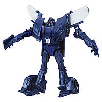 TRA Трансформеры 5: Вояджер, Legion Barricade, C0889