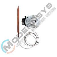 Термостатический элемент Honeywell серии Т7000 T750120