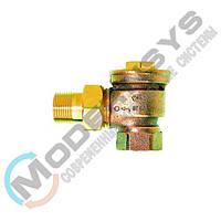 Запорный клапан Veramax V2440E0020