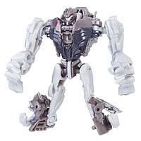 TRA Трансформеры 5: Вояджер,Legion Grimlock, C0889