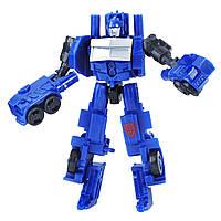TRA Трансформеры 5: Вояджер, Legion Optimus Prime, C0889