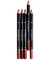 Карандаш для губ Givenchy Lip Liner 505