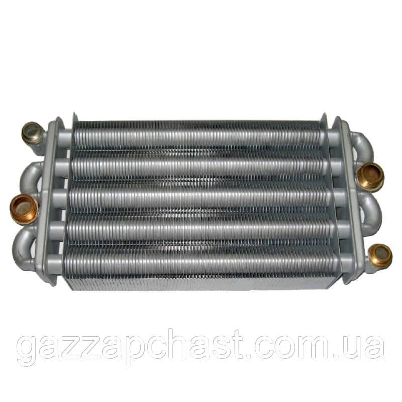Теплообменник для протерм рысь Пластинчатый теплообменник Kelvion NH250S Черкесск