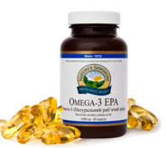 Натуральный рыбий жир в капсулах, натуральная Омега-3,жирные кислоты