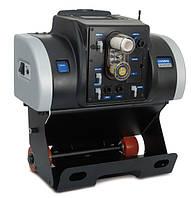 GasBox - Газоанализатор