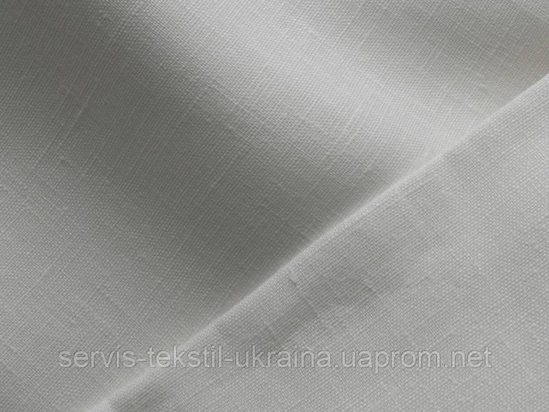 Ткань скатертная 09С209-ШР