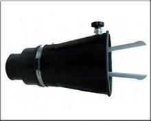 Filcar BG-150/200-PI - Наконечник для шланга 150 мм і діаметром наконечника 200 мм