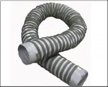 Filcar FIREGAS 1000-100/1- Шланг выхлопных газов диаметром 100 мм и длиной 1 метр