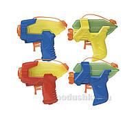 Водное оружие Power Shot Blaster new BuzzBeeToys 31100