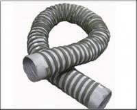Filcar FIREGAS 1000-200/1- Шланг выхлопных газов диаметром 200 мм и длиной 1 метр
