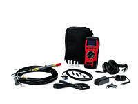 Комплектующие, ручной газоанализатор (5 Газ), Snap-on, HHGA5B