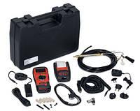 Комплектующие, ручной газоанализатор (5 Газ), Snap-on, HHGA5BP