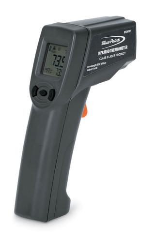 Термометр, инфракрасный, Snap-on, RTEMPB7