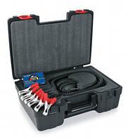 Рабочие Point® Электронный морской стетоскоп, Snap-on, YA6920
