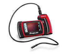 Видео Сфера, цифровой, беспроводной, Snap-on, BK8000