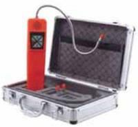 Электронный течеискатель WTF50007